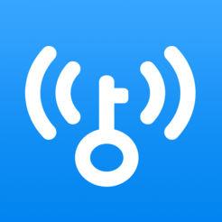 WiFi万能钥匙v4.3.85华为手机版