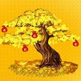 移花接木v2.1.0官方正式版