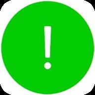 原谅宝v1.2.0破解免费版