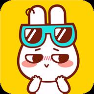 达达兔v2.5.0破解免费版