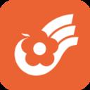 无线梅州v2.0安卓免费版