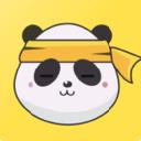 青青漫画v1.0.0官方正式版
