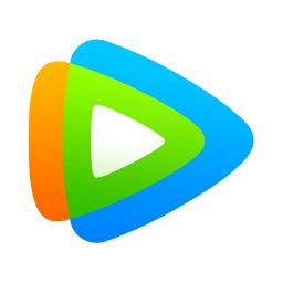 腾讯视频手机版v7.9.0.20617移动线上版