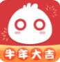 知音漫客app下载版