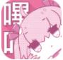 哔咔漫画官网最新安装版
