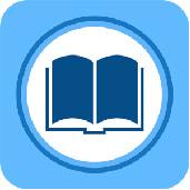 零点看书app旧版本