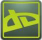 deviantart下载app