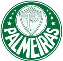 帕尔梅拉斯足球俱乐部手机官网版