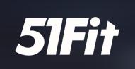 51Fit健身网手机网页版