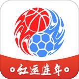 红胜体育华为线上版