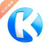 KOK电竞手机最新版