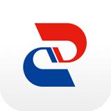 神龙公司办公app v1.2.4华为手机版