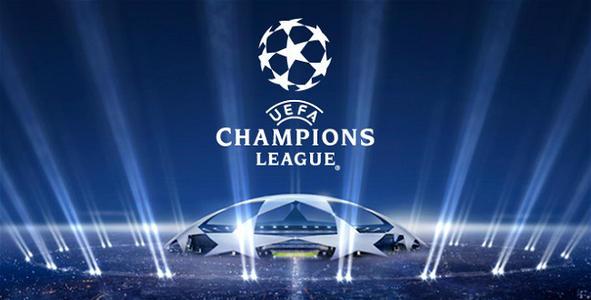 历届欧冠决赛