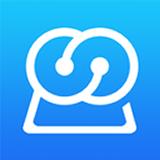 会易办公app v1.0.05 官方
