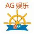 AG亚游app下载v1.1 安卓免费版
