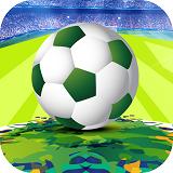 欧冠淘汰赛规则app v1.0官网客户端