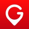 VOOGOLF下载v4.4.3安卓免费版