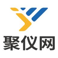 聚仪网app下载v1.0官方正式版