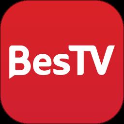 BesTV appv3.7.0破解最新版