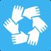 蓝晶领app下载v3.5.0手机最新版