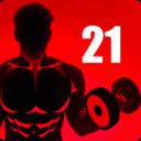 减肥增肌app下载v1.6.0安卓最新版
