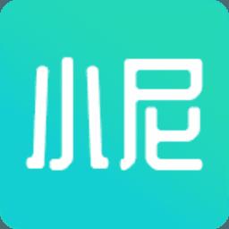 小尼运动app下载v1.0.2.0安卓客户端
