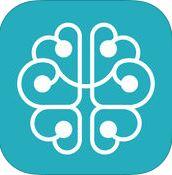 AI球app下载v1.1手机最新版
