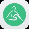 我爱瑜伽app下载v1.8官方正式版