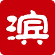 山东省滨州市空中课堂app下载 v1.6.8官方正式版