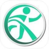 全民健身服务app v2.1.0移动线上版