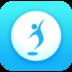 轻牛app下载 1.0.2 官方最新版