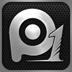 PPTV第1体育 2.5.3 官网最新版