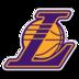 Lakers 下载 10.2.0 移动线上版