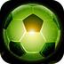 足球巴巴直播app下载 v5.7.0手机客户端