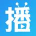 播播TV app下载 v2.1.5安卓免流量版