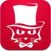 猫先生电竞app下载v1.4安卓