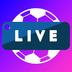 足球直播app下载v1.1.0安卓正版