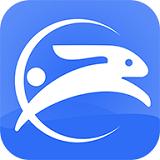 脱兔电竞app下载v1.0.6官方最新版
