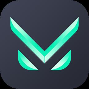 威客电竞app下载V1.0.5官方最新版