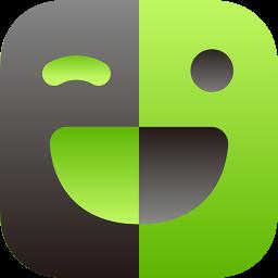流利说英语app最新版