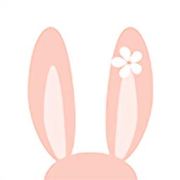 兔区app安卓最新版(ASRabbit)