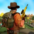 超级陆军突击队游戏安卓版