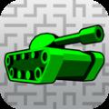 亡牌坦克驾驶员游戏官方手机版