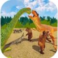 动物战斗模拟器游戏官方正版手机版下载