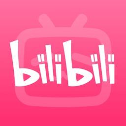 BLIBLI哔哩哔哩手机版
