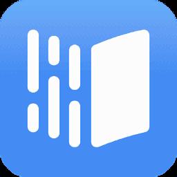 长江雨课堂手机app