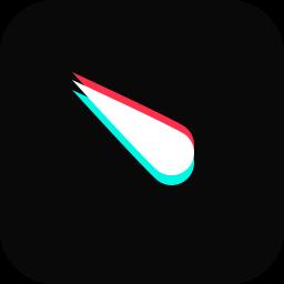抖音时间规划局app