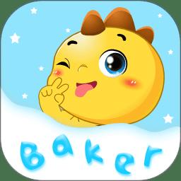 恐龙贝克app下载安装