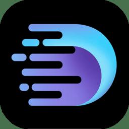 AE浏览器手机版