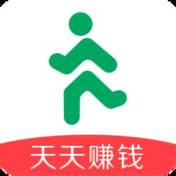步天天app最新版